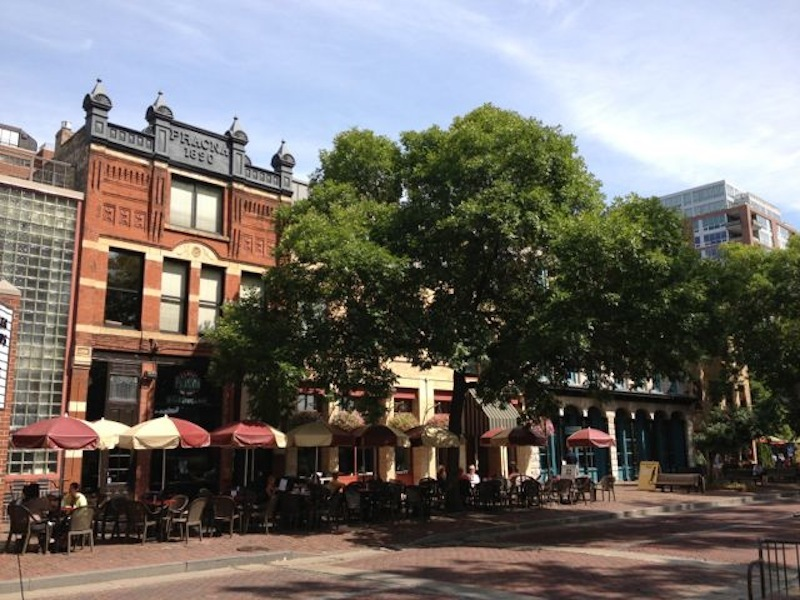 117 Main Street SE