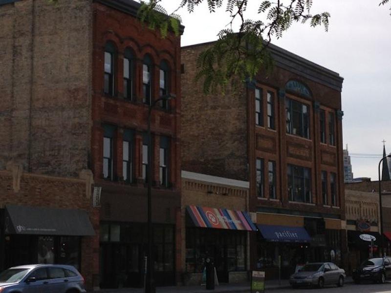 314 E. Hennepin Ave.