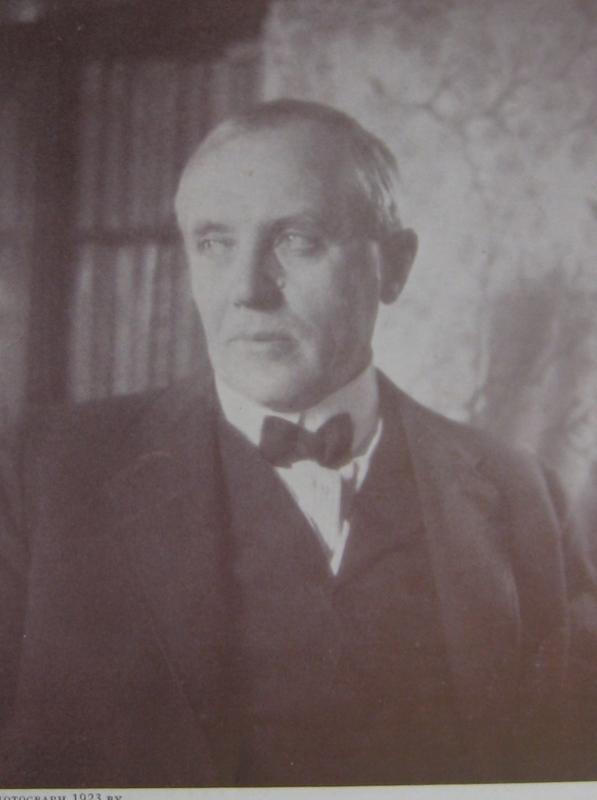 John Jager